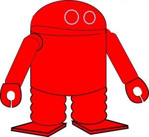 robot-296610_640