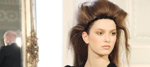 app-per-capelli