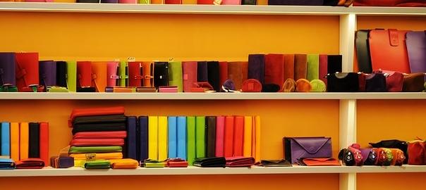 Emejing libreria profondit 20 cm contemporary idee per for Crea i tuoi progetti di casa
