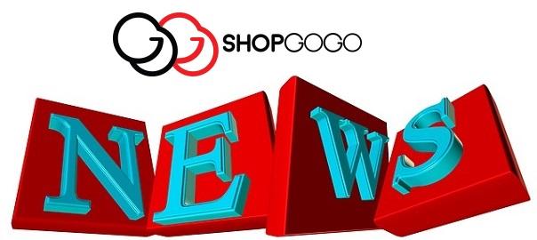 News-shopgogo