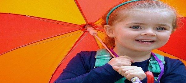 ombrello-automatico-per-bambini
