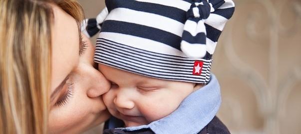 bagnetto del bebè
