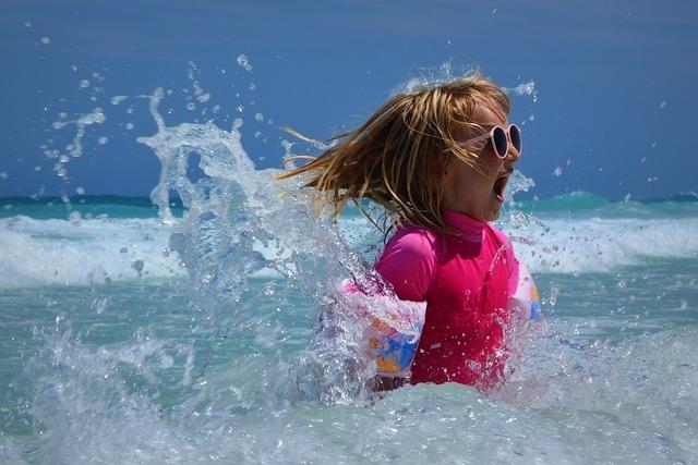 In Una Vasca Da Bagno Vuoi Miscelare Acqua A 49 : Scivolo ad acqua per bambini super divertente shopgogo