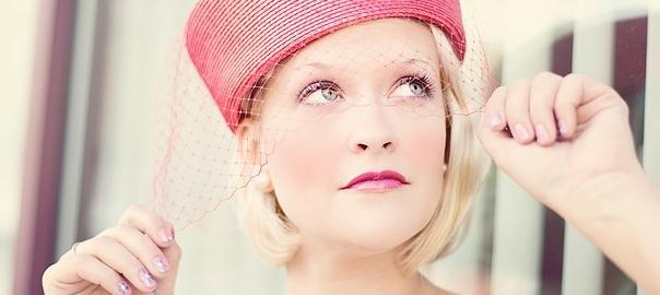 Moda donna  dal bon ton allo stile vintage anni 50 - shopgogo 8bb172ac10c