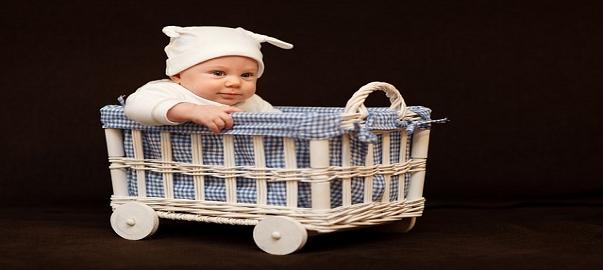 Outlet prima infanzia: tanti articoli a basso costo - shopgogo