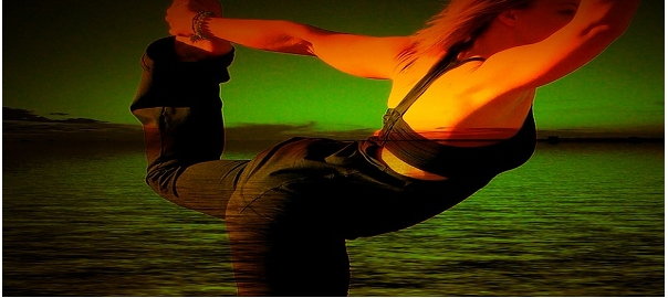 Yoga abbigliamento e accessori - shopgogo ce6f819b3e8