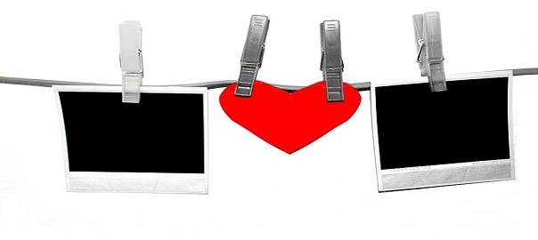 Idee regalo per San Valentino - shopgogo 4618e76aa78