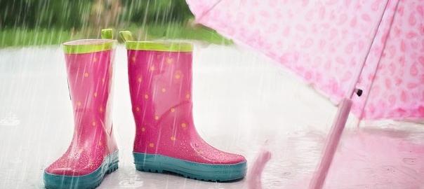 4e150bbe2d2a2c Stivali da pioggia per bambini - shopgogo