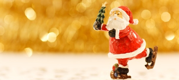 9dabb4e8b6 Vestito di Babbo Natale per tutta la famiglia - shopgogo