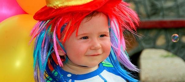 50a4e4481fe9 Costumi di Carnevale per bambini e bambine - shopgogo