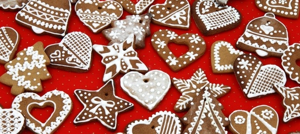 Stampi Per Dolci Di Natale.Dolci Di Natale E Stampini Shopgogo